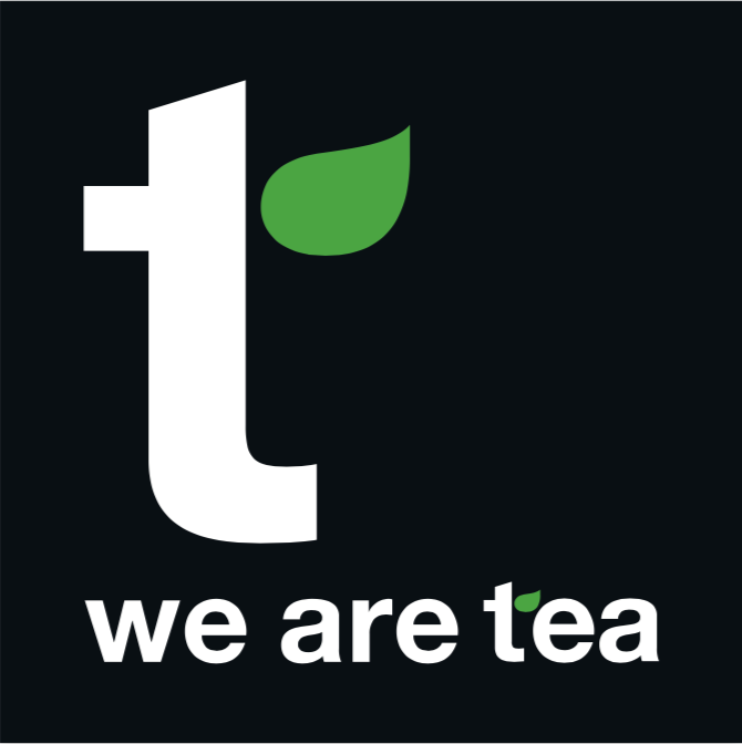 Ethical Tea: We Are Tea