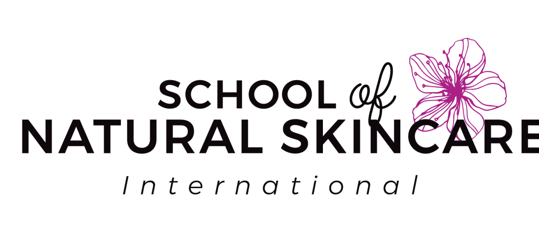 School of Natural Skincare International reattains Ethical Accreditation